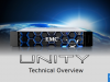 Meet Unity - New Standard in Flash Optimized Affordable Storage