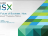 Business Case Introduction to VMware NSX