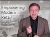 Empowering Modern Retail Series: Introduction
