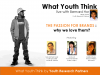 What Youth Think: Passion for Brands