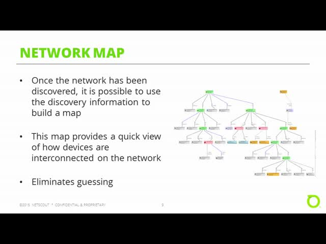 The Wired Side of Diagnosing Wireless Network Issues
