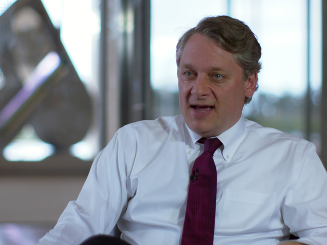 PIMCO's Views on Negative Rates, Valuations and Volatility