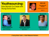 Youthsourcing: How Brands Co-Create with Young Consumers
