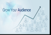 How to expand your audience on social media