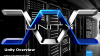 EMC UNITY: The New Standard for Midrange Storage