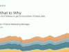 From What to Why: Using 5 whys and Tableau to get to the bottom of Sales data