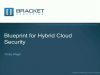 Energy Firms' Blueprint for Hybrid Cloud Security