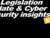 EU legislation – what does it mean to your cyber strategy?