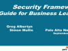 State-of-the-Art Security Framework for Breach Prevention Response Strategy