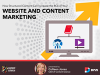 How Structured Content Can Increase the ROI of Your Website & Content Marketing