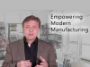 Empowering Modern Manufacturing Series: Introduction