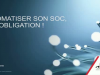 Automatiser son SOC : une obligation