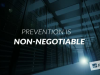 Preview: How To (Effectively) Prevent Ransomware Infections