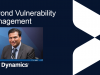 Beyond Vulnerability Management