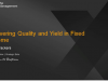 Delivering Quality and Yield in Fixed Income