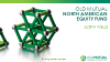 Old Mutual North American Equity Fund