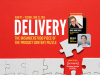 Delivery: The Misunderstood Piece of the Product Content Puzzle