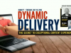 Dynamic Delivery: The Secret to Exceptional Content Experiences