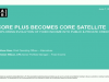 Fixed-Income Investing – From Core Plus to Core Satellite