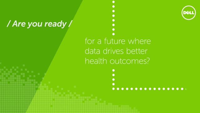 Future Ready UCA: Protecting and Improving Access to Clinical Data