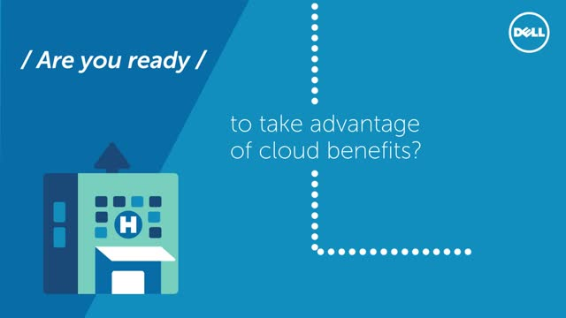 Future Ready Secure Healthcare Cloud