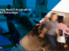 IT Automation Series: Achieving Real IT Automation - The NSX Advantage