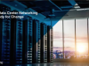 IT Automation Series: Why Data Center Networking is Ready for Change