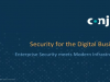 Secure Your Digital Business: Managing Authorization and Authentication