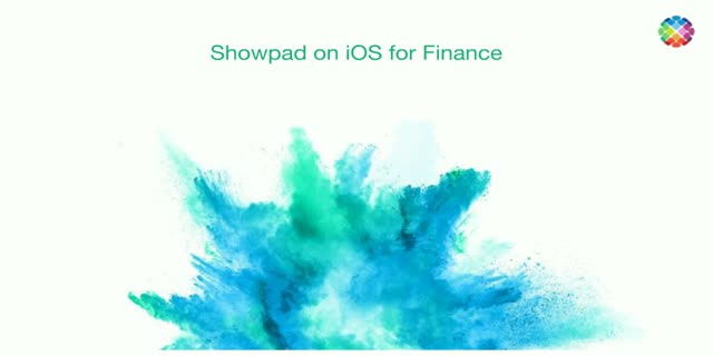 Managing and Measuring Content on iOS: Finance
