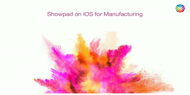 Managing and Measuring Content on iOS: Manufacturing