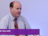Investment Panel Update - Prospects for Inflation
