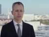 Continental Europe real estate commentary - H2 2016