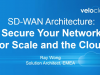 Spotlight on Europe: Secure Your Network for Scale and the Cloud