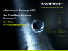 eDiscovery in Exchange 2010: Are Third-Party Solutions Necessary?