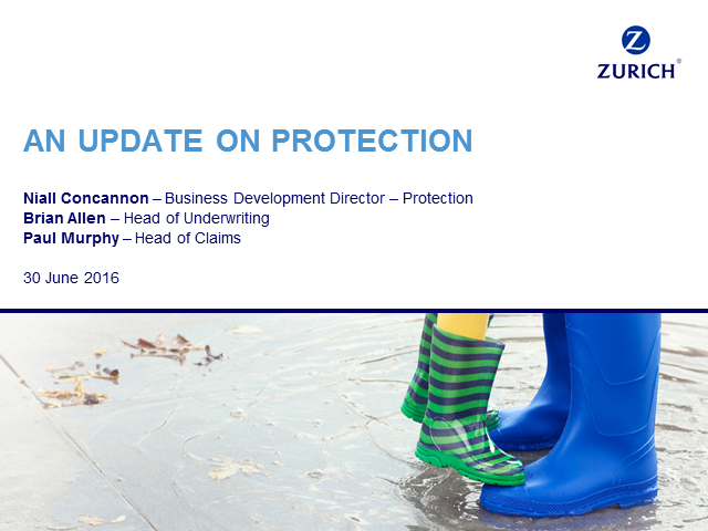 Mid-Year Protection Webinar