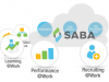 Saba Software: How to keep employees engaged