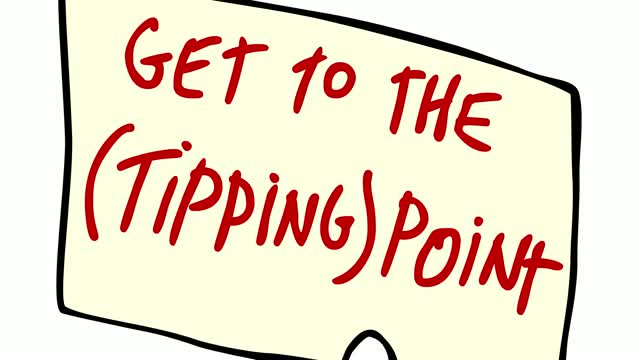 Trend Micro TippingPoint Advanced Threat Protection
