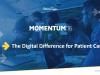 The Digital Difference for Patient Care