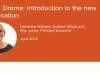 Eduqas GCSE (9-1) Drama: new specification explained
