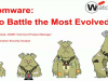 Ransomware: How to Battle the Most Evolved