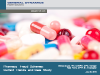 Pharmacy Fraud Schemes: Current Trends and Case Study
