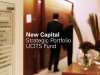 New Capital Strategic Portfolio UCITS Fund