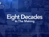 Capital Group: Eight Decades In The Making