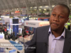 Infosecurity 2016: Tristan Liverpool, F5 Networks