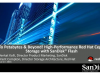 To Petabytes and Beyond! High-Performance Red Hat Ceph Storage with SanDisk®