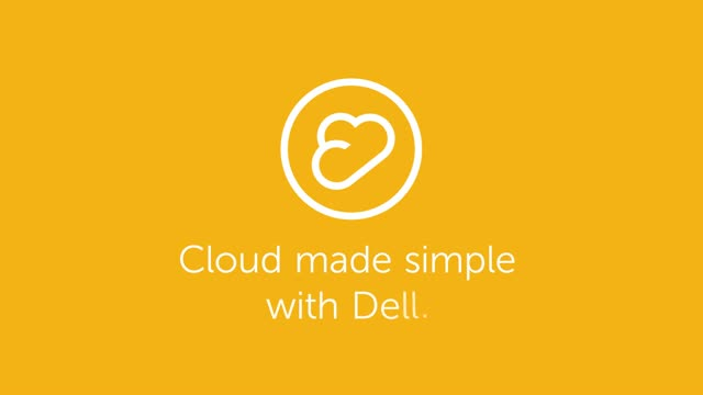 Dell provides Tesco with a private cloud analytics solution