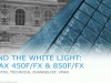 VMAX: Behind the White Light of the All Flash VMAX 450AF/FX & 850AF/FX