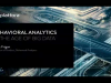 Breaking BI Barriers: Behavioral Analytics in the Age of Big Data