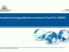 Templeton Emerging Markets Investment Trust – Update