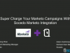 Super Charge Your Marketo Campaigns with Social Data